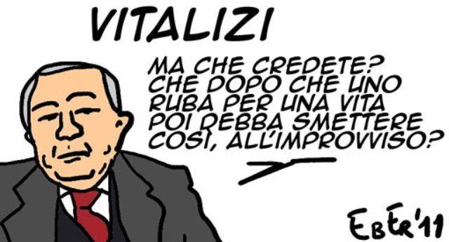 Questi fanno sul serio: i Parlamentari dei 5stelle dell'Assemblea Regionale Siciliana rinunciano ufficialmente al vitalizio che sarebbe maturato il 6 giugno!