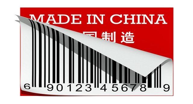 Siamo alla follia - Al Parlamento Europeo Forza Italia e Pd votano a favore dell'invasione dei prodotti cinesi! È il colpo di grazia per le imprese italiane!