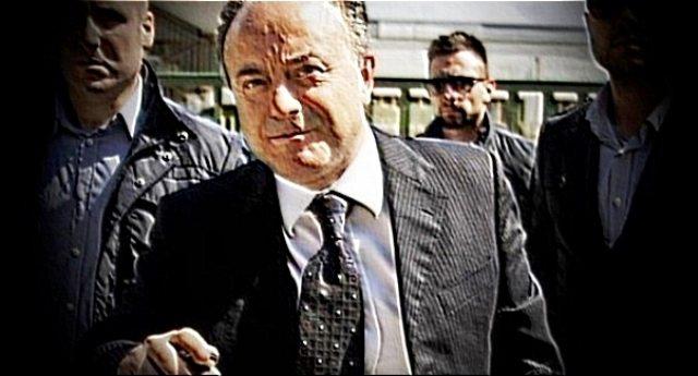 Il Giudice Gratteri: Sconfiggere le Mafie? È possibile, basterebbe cambiare il codice penale nel rispetto della Costituzione per non rendere conveniente delinquere. Ma il Parlamento non sarebbe d'accordo!!