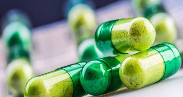 Cannabis in capsula: può sostituire qualsiasi antidolorifico, è naturale e non ha effetti collaterali. Ma da noi non si vende!