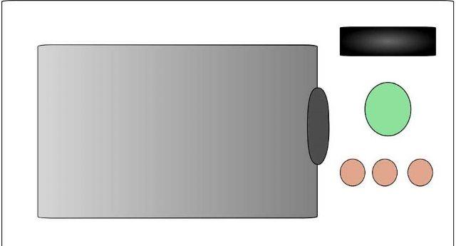 Cinque comunissimi cibi da non riscaldare mai e poi mai nel microonde. Si rischia anche la vita!