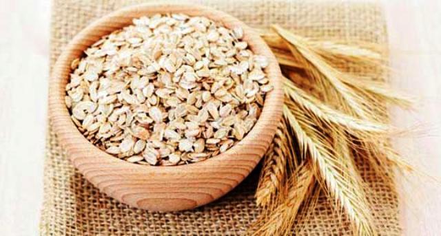 Orzo e avena: i cereali magici che spazzano via il colesterolo
