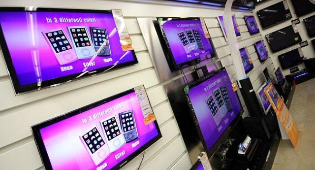 Una nuova rivoluzione colpirà i televisori italiani, ecco la guida per orientarsi
