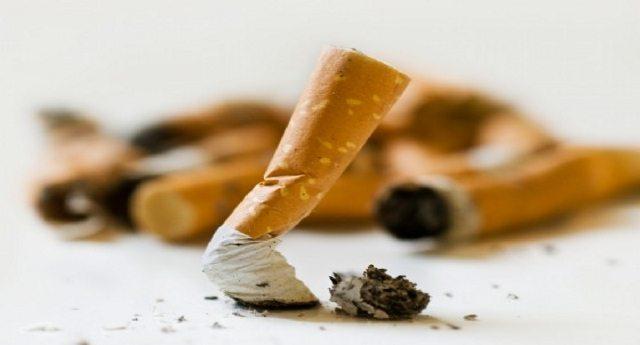 Smettere di fumare è possibile? Sì, con la Citisina bastano 5 giorni. Ecco perché