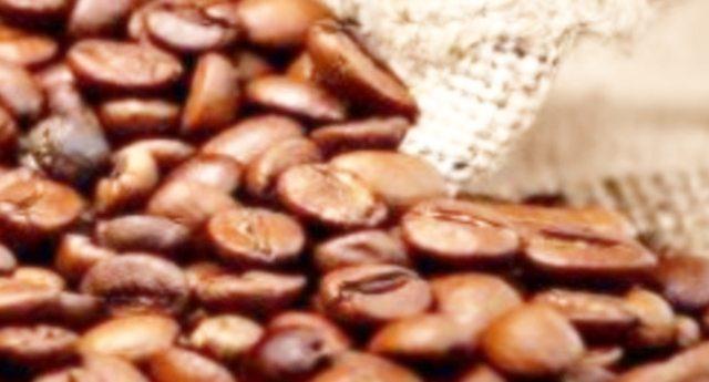 Per i cardiologi non ci sono dubbi: il caffè e la cioccolata fanno bene!
