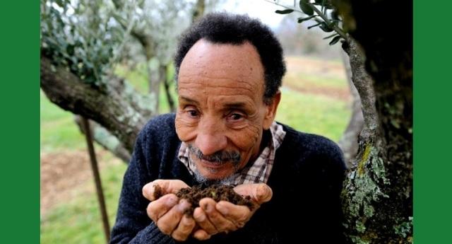 Pierre Rabhi - L'uomo che sussurrava ai campi