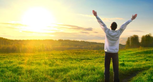 Le cinque buone abitudini che ti allungano la vita di almeno 10 anni