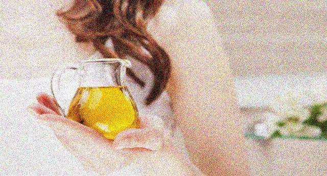 L'olio d'oliva? Elisir di bellezza - Gli usi ed i fantastici benefici