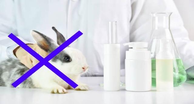 Importantissimo - Ecco cosmetici e prodotti NON testati sugli animali: tutti i nomi delle aziende CRUELTY FREE...