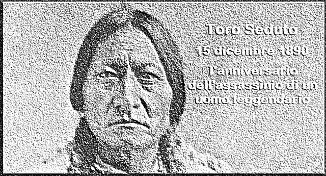 """""""Sono nato sulle Colline Nere, le montagne madri del mio popolo"""" - Il fantastico discorso di Toro Seduto - Assolutamente da leggere per capire la differenza tra la grandezza dei Nativi Americani e la perfida grettezza dell'uomo bianco..."""