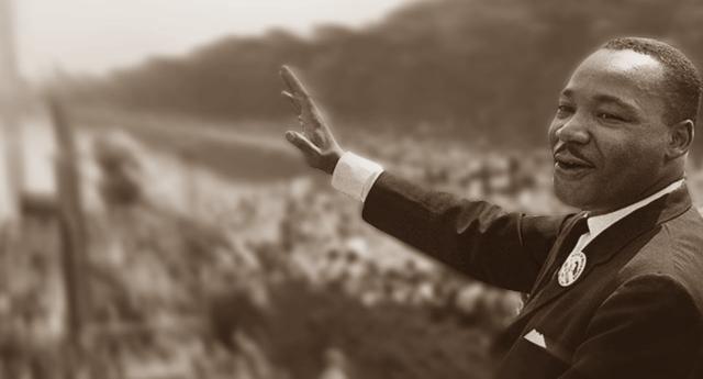 15 gennaio 1929, nasceva Martin Luther King... Se non fosse stato ammazzato, oggi avrebbe compiuto 90 anni - Bernice King: vi racconto mio padre Martin Luther che ha sfidato il razzismo...!
