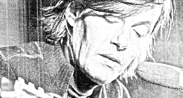 18 febbraio - Buon compleanno Faber. Un ricordo con alcuni dei suoi pensieri e alcune delle sue più belle canzoni...