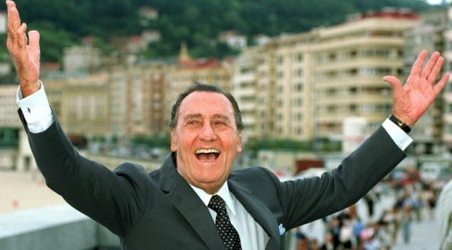 Il 24 febbraio di 16 anni fa ci lasciava Alberto Sordi. Il ricordo di un Marchese, soldato, americano a Roma, ma soprattutto di un Italiano