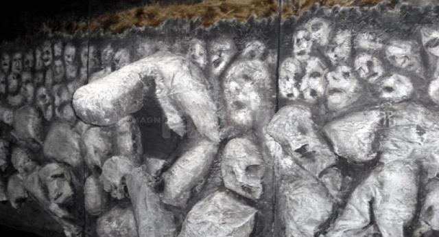 10 febbraio - Giornata del ricordo delle vittime delle foibe - Che cosa furono i massacri delle foibe?