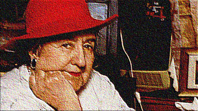 Buon compleanno Alda - Oggi 21 marzo nasceva Alda Merini, poetessa d'amore e di follia, i veri ingredienti della vita.