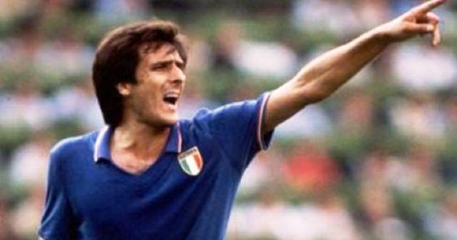 Buon compleanno Gaetano - Il 25 maggio del '53 nasceva l'indimenticabile Gaetano Scirea. Oggi avrebbe compiuto 66 anni, se...