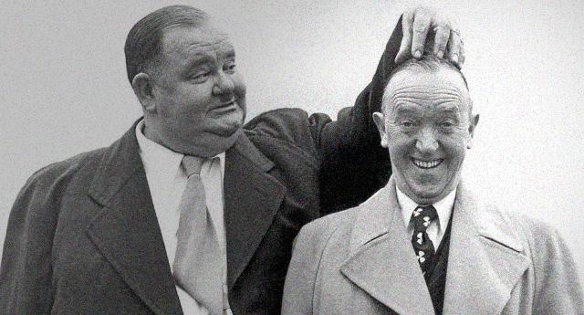 Buon compleanno Stanlio - Il 16 giugno del 1890 nasceva il mitico Stan Laurel, il nostro ricordo tra risate, curiosità e nostalgia