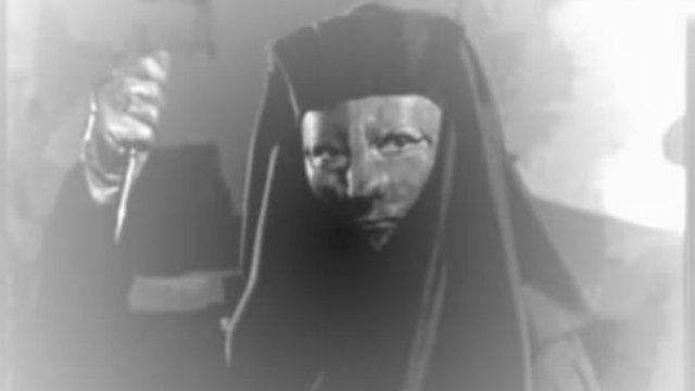 Amarcord - Il 15 giugno 1966 andava in onda per la prima volta