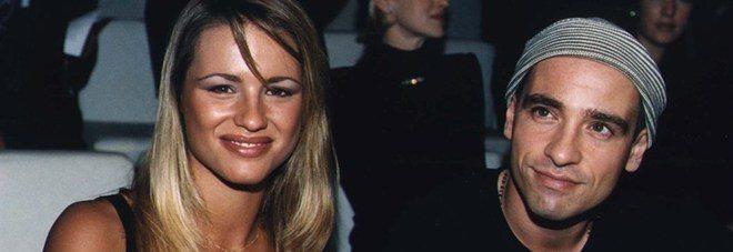 """Michelle Hunziker: """"Ho lasciato Eros per colpa di una setta, ma lo amavo moltissimo"""""""