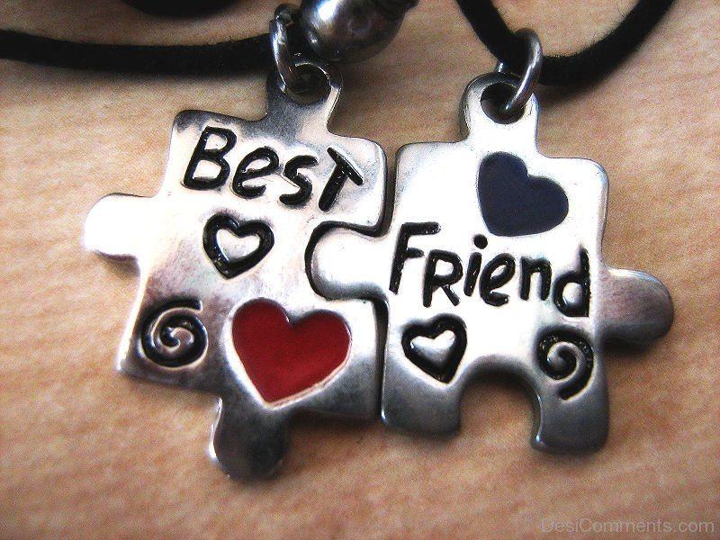 Come Evitare di Innamorarsi di un Amico