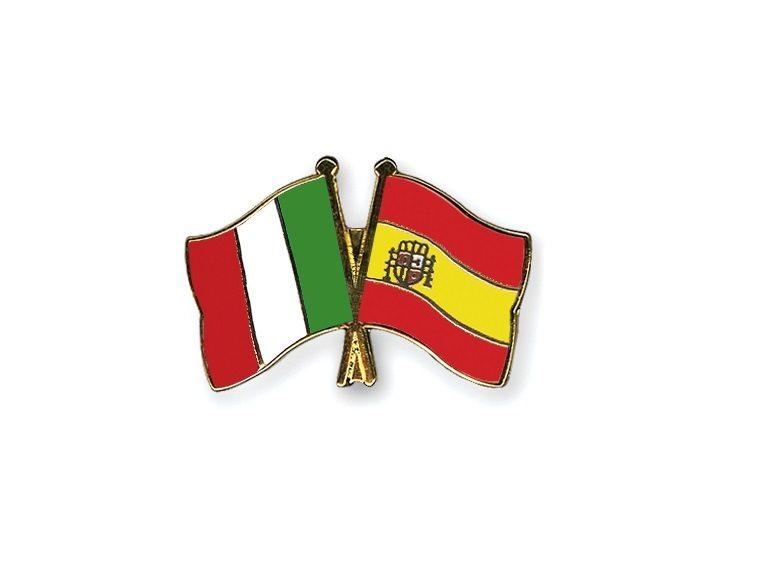 Investire in Spagna: Denis Torri Alborino delinea le opportunità
