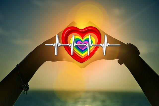 2 modi per proteggere il cuore: migliorare il sonno e ridurre lo stress