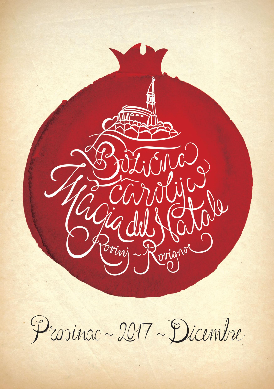 """ Di Natale """