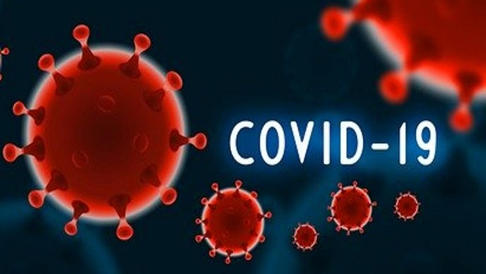 Torna il Covid in Istria: 2 casi. Ma soprattutto 14 guariti