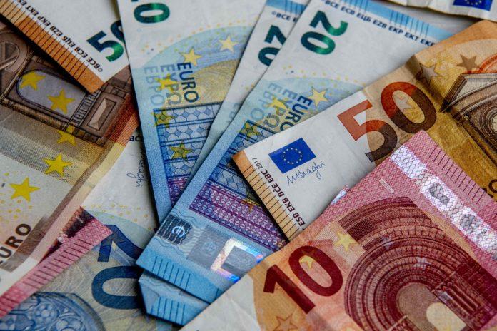 LE VIE D'EUROPA La Croazia verso l'adozione dell'euro