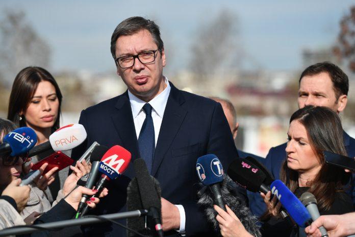 «Caso Malvasia». Le scuse di Vu�ić: «Ho commesso un grave errore»