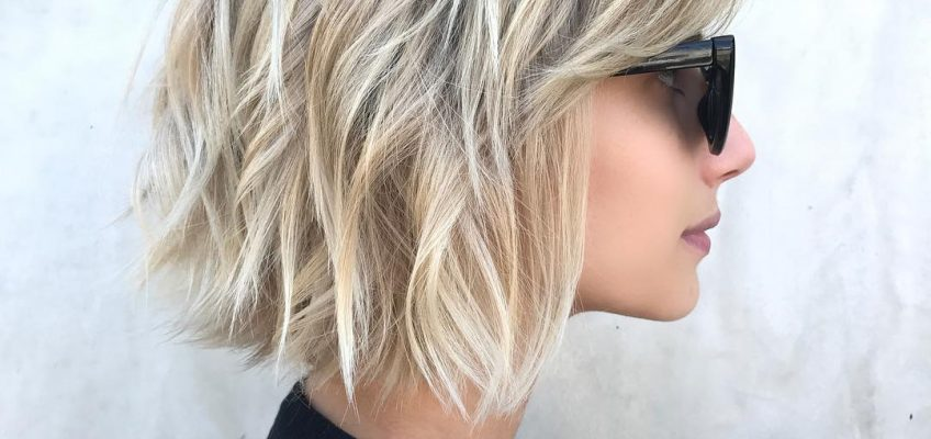CHAMPAGNE POP… PER UN HAIRSTYLE UNICO ED INTRAPRENDENTE!