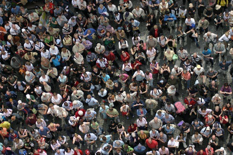 Economie da start up ...chi ben comincia! La Moda a Milano porta i suoi numeri