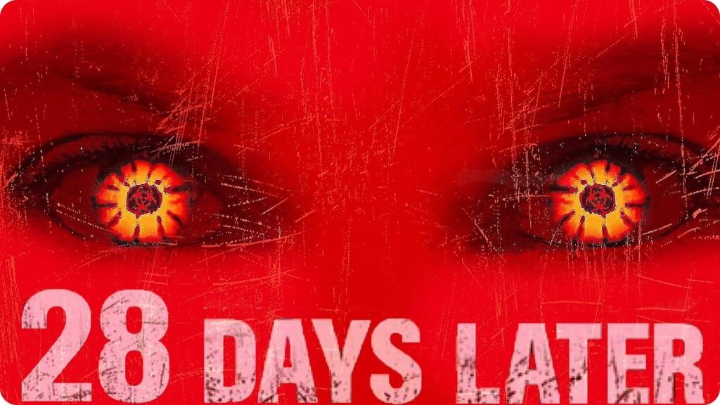 Dal Governo arriva lo stop alla fatturazione a 28 giorni