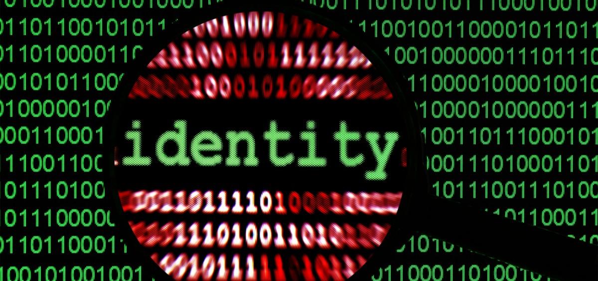 Come prevenire il furto di identità online