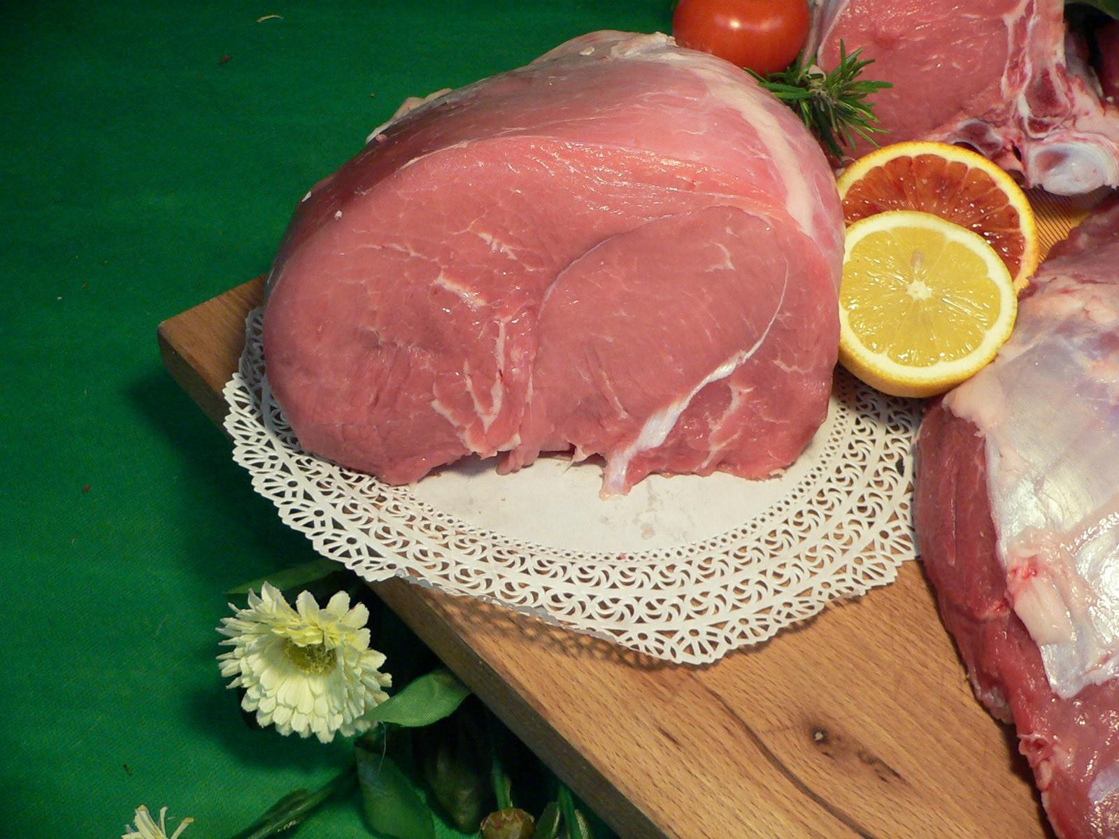 La Sigillatura – La cottura Perfetta della Carne