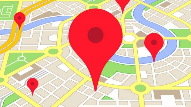 Ora puoi comprare il biglietto del museo direttamente da Google Maps. E-Musement è l'unica italiana in catalogo