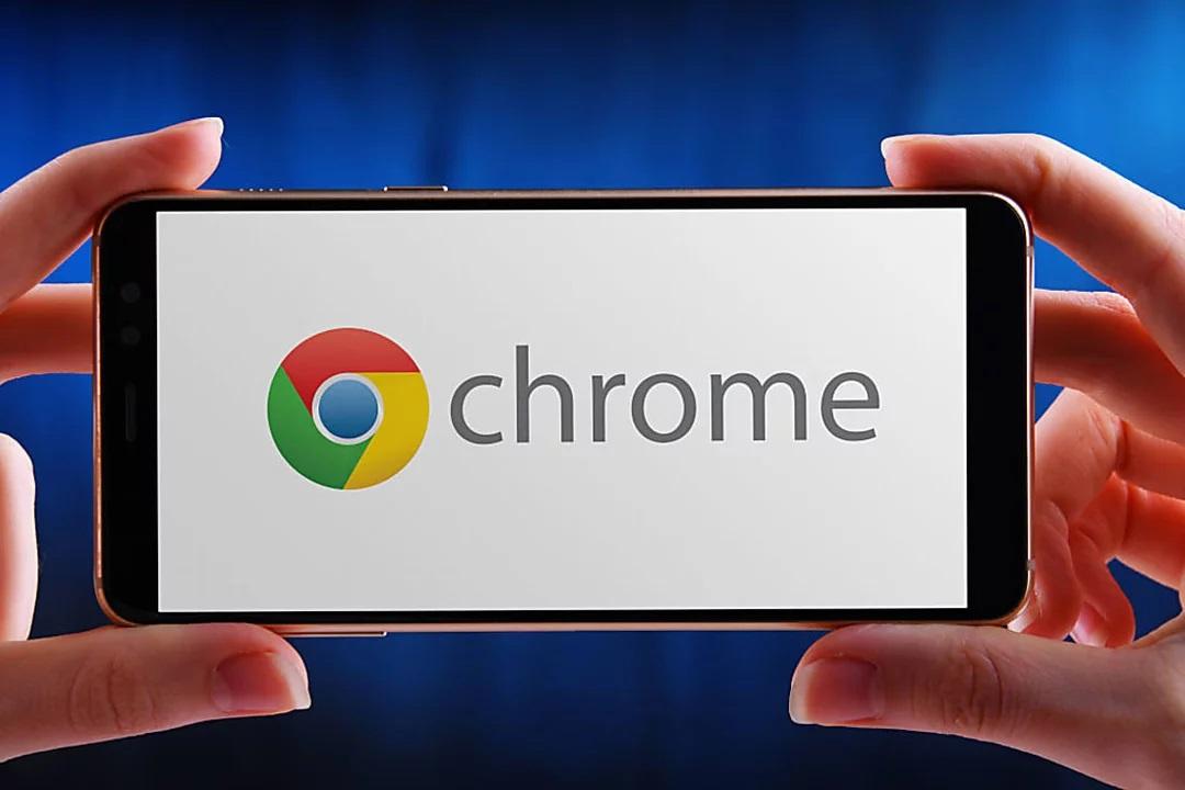 Come attivare Il nuovo lettore di PDF di Chrome