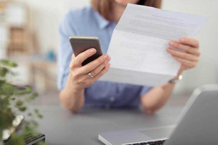 Mini Guida stipulare velocemente contratto internet e telefonia