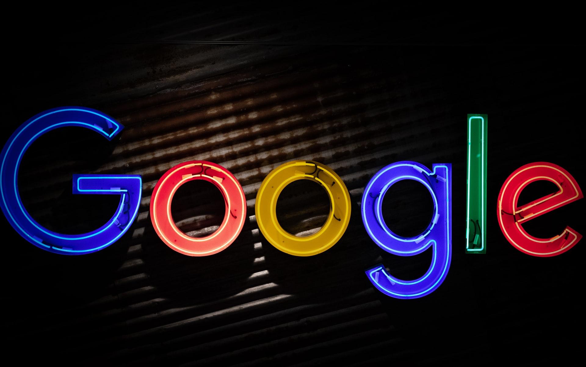 Dal contenuto al contesto, come cambia la ricerca Google