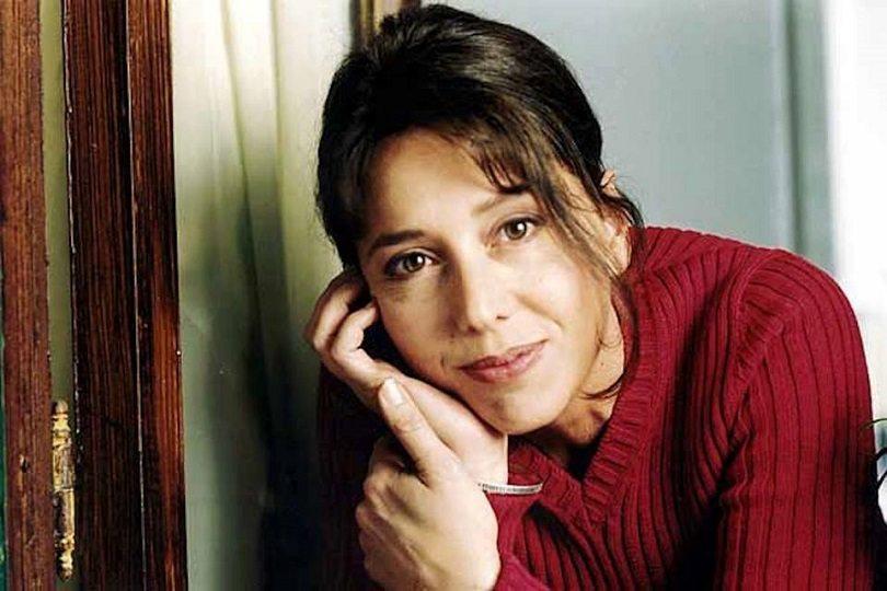 Sabina Ciuffini: quello che non sai sulla prima valletta della storia italiana