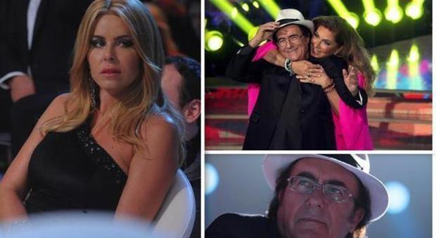 Loredana Lecciso esclusa dallo show su Al Bano Carrisi: ultimatum imposto da Romina Power?