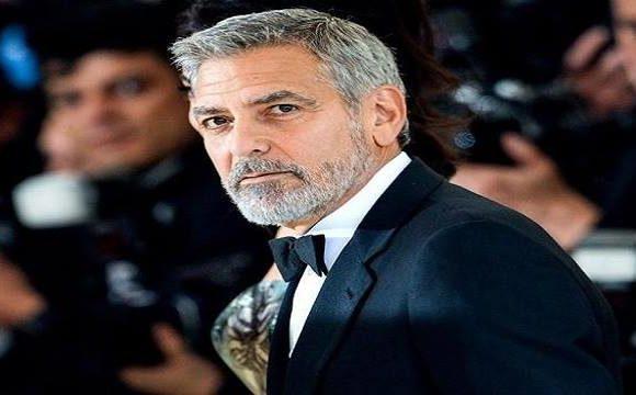 George Clooney: spunta una figlia segreta. Una lettera anonima svela la sua identità