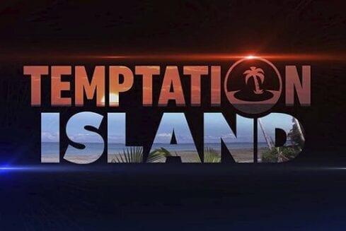Il villaggio di Temptation Island a fuoco: ecco cosa è successo