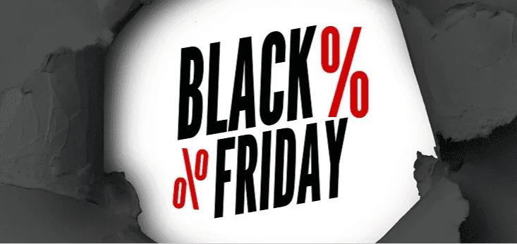 Black Friday, 10 curiosità che forse non sapevi sul 'venerdì nero'