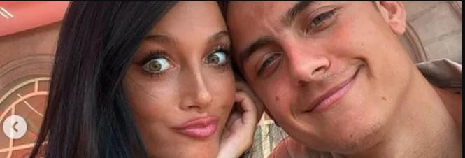 Oriana Sabatini, la fidanzata di Dybala: «Sono bisessuale». La confessione hot
