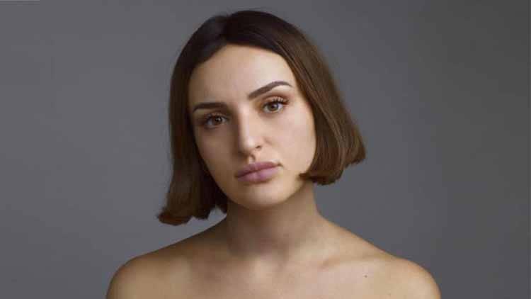 "Arisa confessa le molestie sessuali: ""Ero già adulta�"