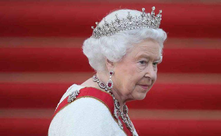 """""""La famiglia reale si avvia verso la fine: il principe William non diventerà mai re�"""