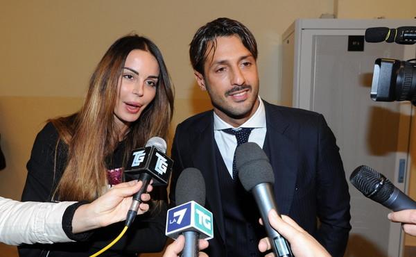 Fabrizio Corona e Nina Moric, indiscreto: come sono stati pizzicati. È tornato il sereno?