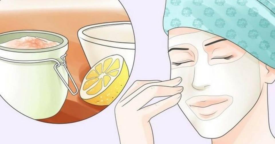 Macchie della pelle, un rimedio per eliminarle in pochi giorni.
