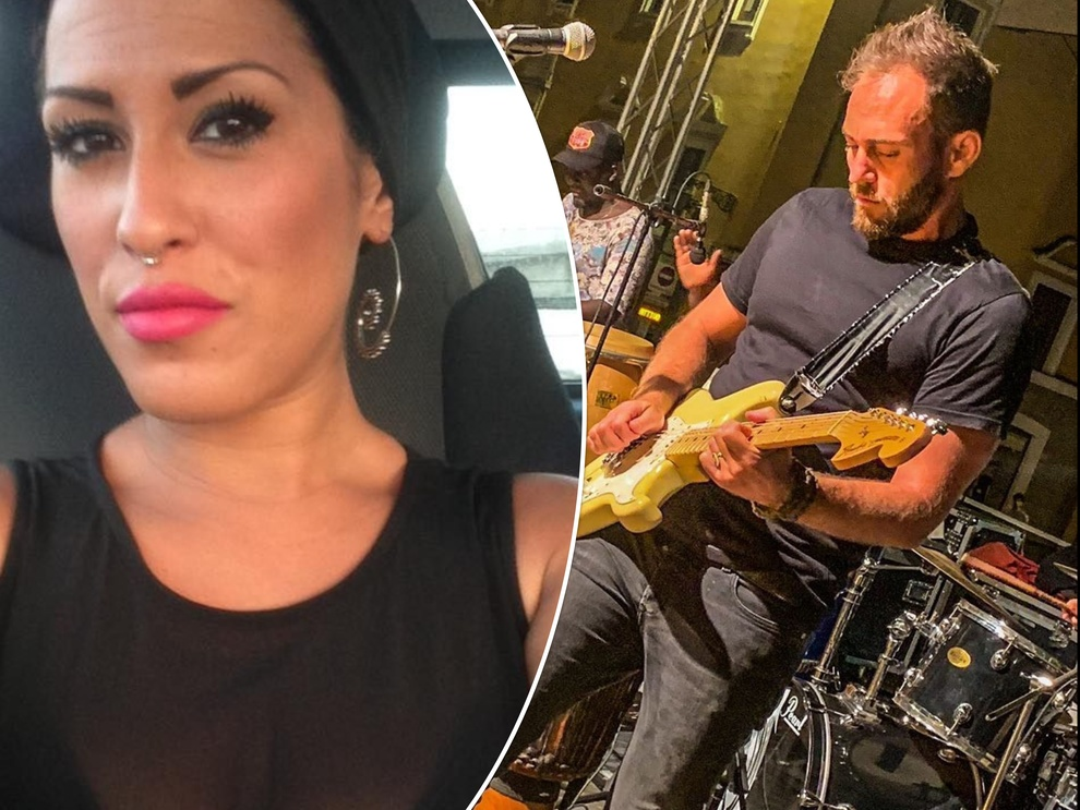 All Together Now, con Andrea Cardillo c'è anche Rita Comisi: «Sono stata abbandonata in un cassonetto»
